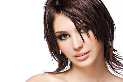 Damenfrisuren   Friseur M  Nchen